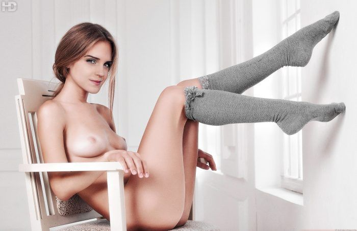 Emma watson clebrity fully nude pics emma watson