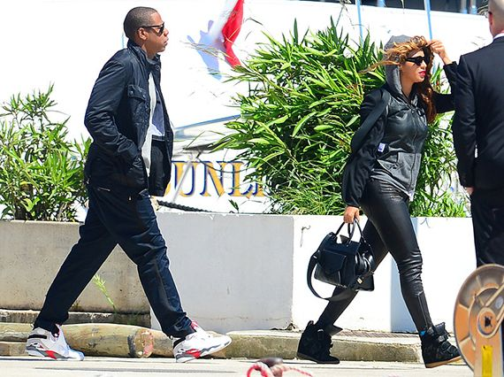 jay z shoes 2013 - Google Search