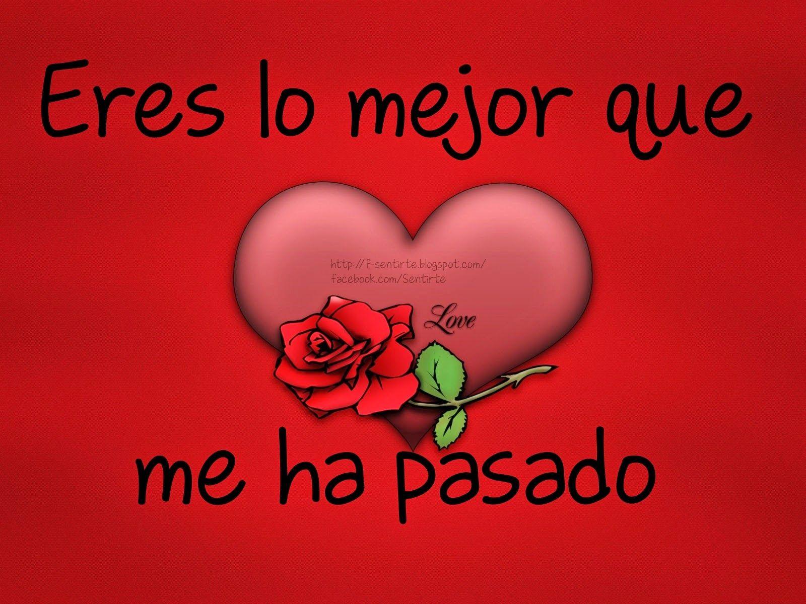 Te Amo Quotes Quotes Lovephrases Lovede Amor Para Ti Te Amoi Love You Amor