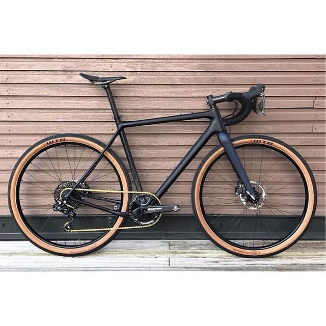 Cyclism Jp Gravel Bike Bicycles Road Bike Frames Bicycle