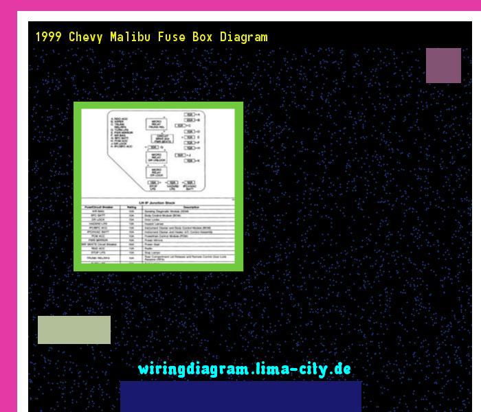 1999 Chevy Malibu Fuse Box Diagram Wiring Diagram 185751 Amazing Wiring Diagram Collection Chevy Malibu Fuse Box Lincoln Town Car