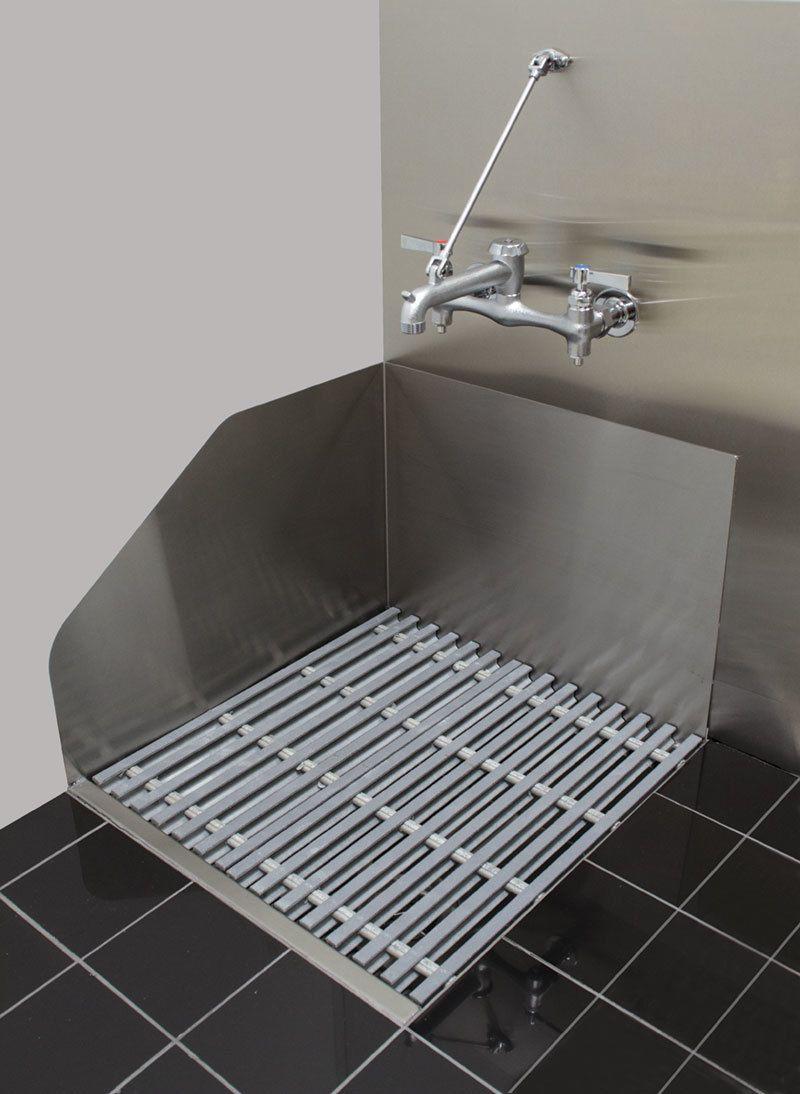 flush mount mop sink mop sink sink mops