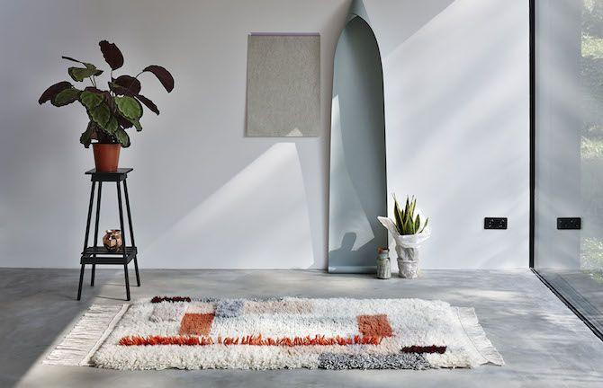 Mae Engelgeer Studio: Selected works - Thisispaper Magazine