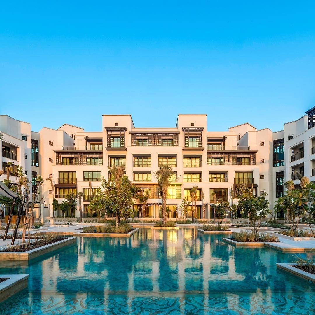 Jumeirah beach road дубай квартиры в аренду в дубае дешево