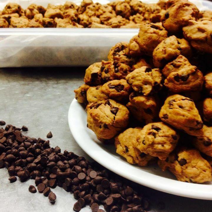 Chocolate cookies chocolate cookies food desserts