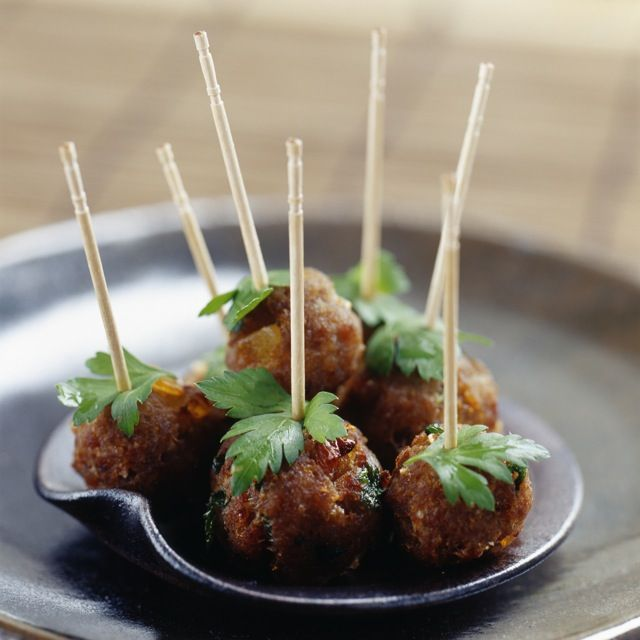 recetas de aperitivos originales prepara tu men de navidad ideas de men recetas