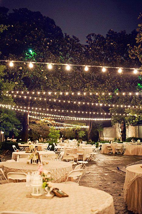 D Weddings | Ashley Leafgren & Trey Watten