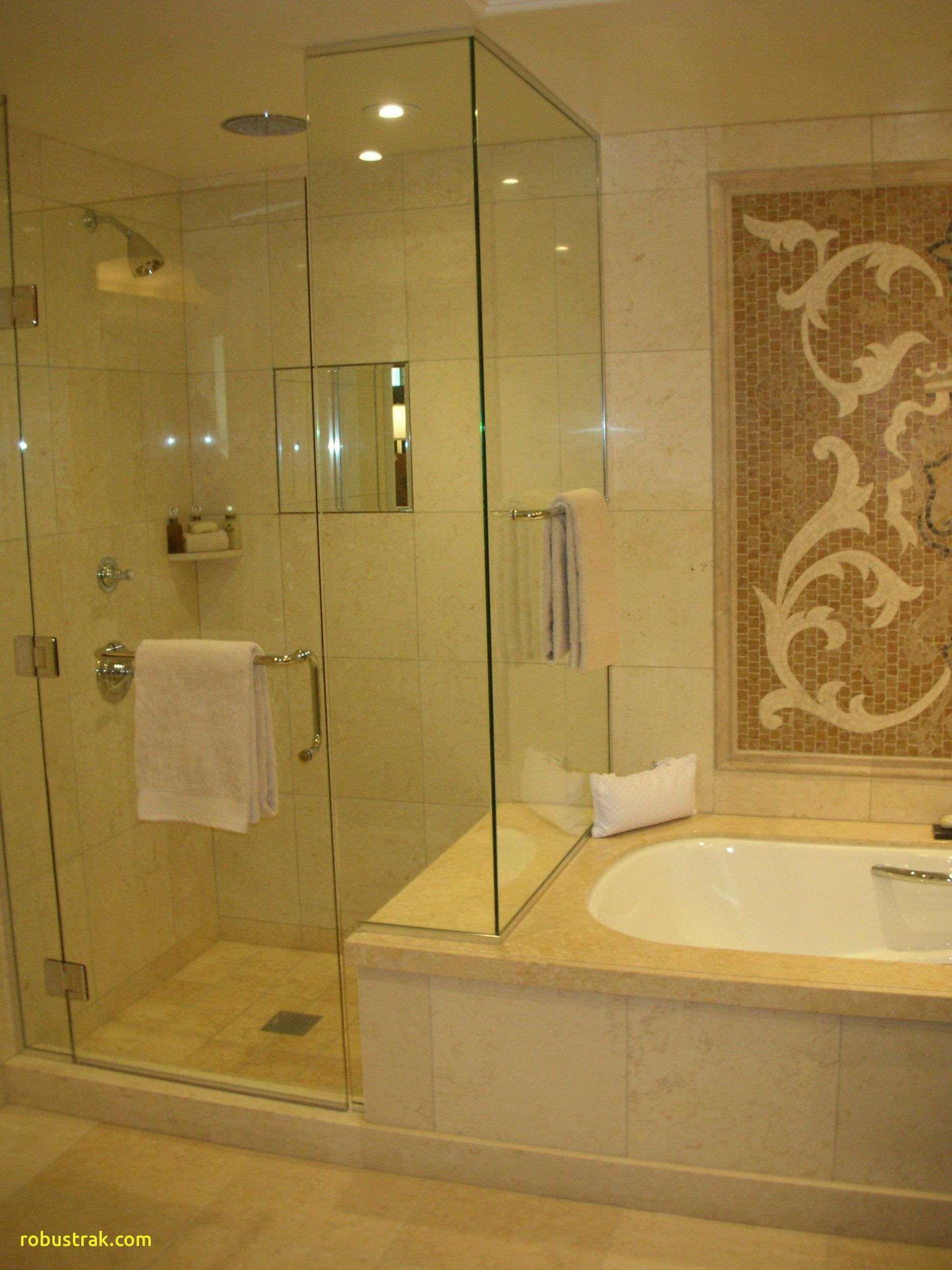 Modern Bathtub Shower Corner Tub Shower Combo Tub Shower Combo