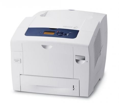 Xerox Dubai With Images Best Printers Printer Printing Solution