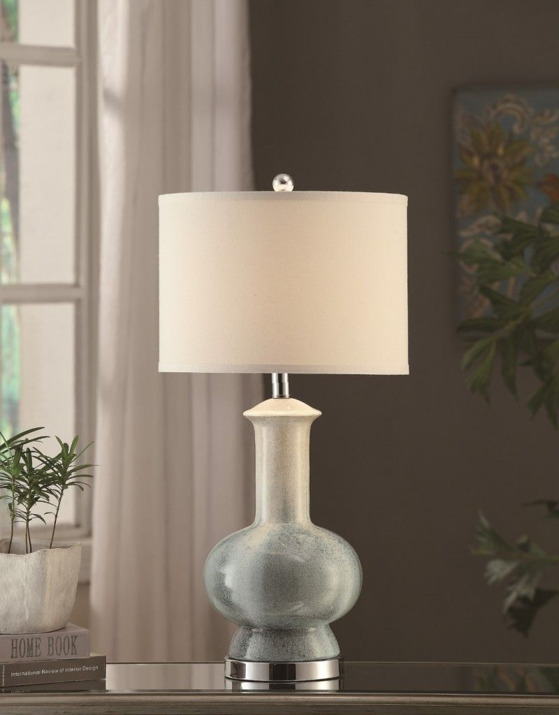 Sea scape table lamp by crestview collection lightingmps sea scape table lamp by crestview collection geotapseo Gallery