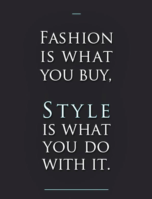 1000+ images about Fashion Guru on Pinterest