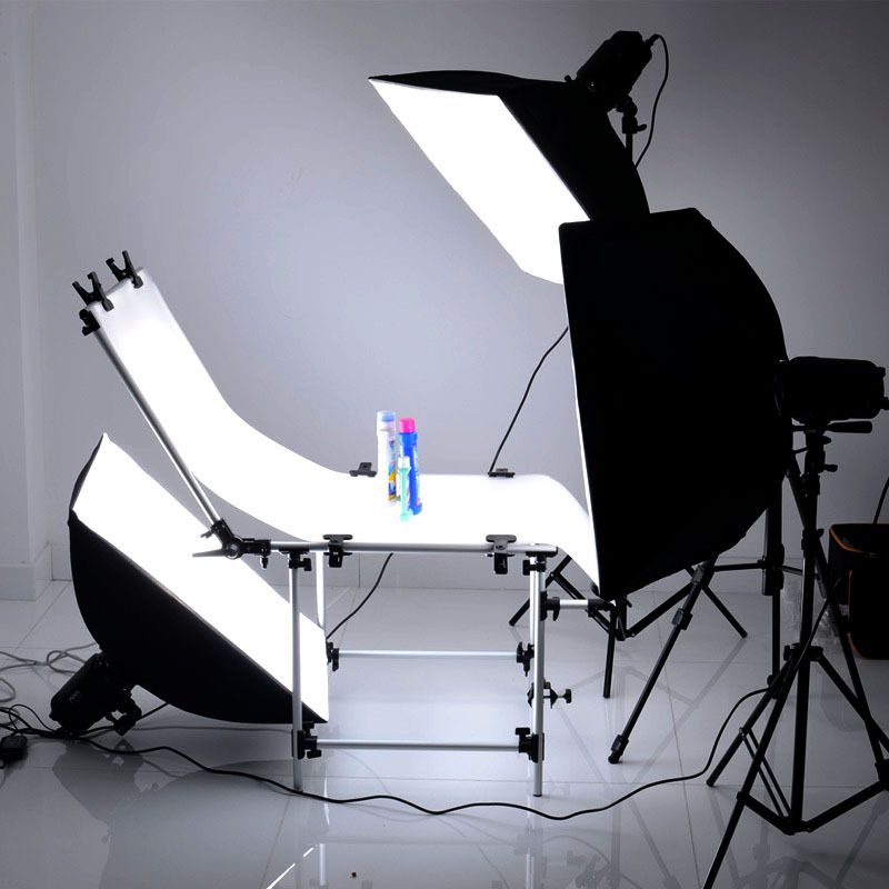 Life Studio Promotion-Online Shopping For Promotional Life