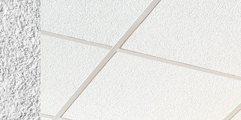 cirrus high nrc armstrong ceiling