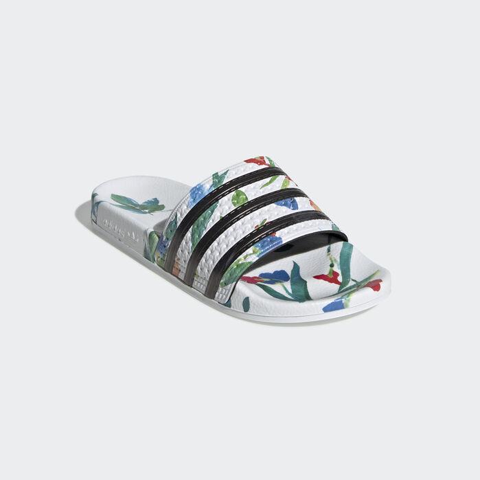 Adilette Slides White Womens Adidas, Crazy shoes, Chaussures  Adidas, Crazy shoes, Shoes