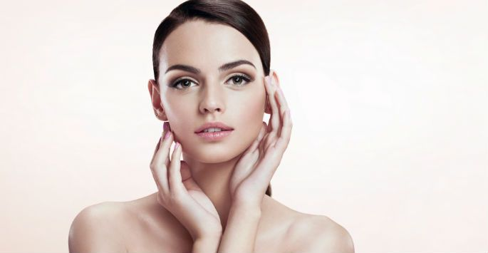 Start your journey to clearer healthier skin with a