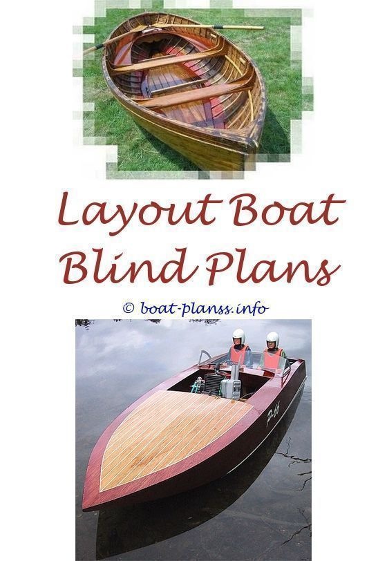 build your own boat kit - essential boat building tools.building ...