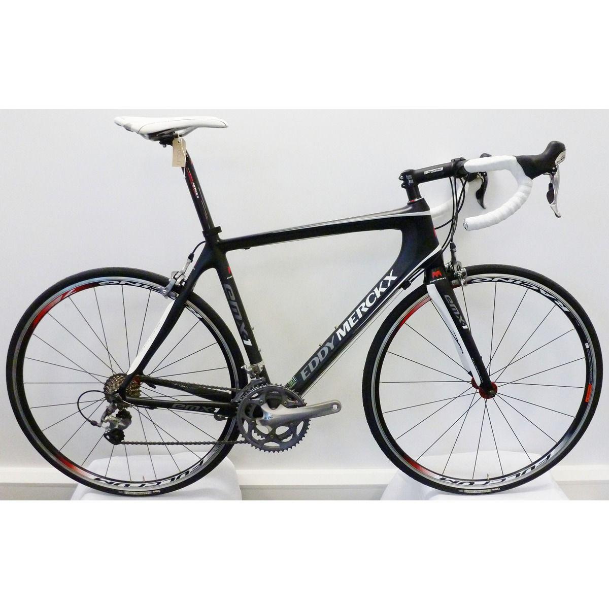 Eddy Merckx Emx 1 Shimano 105 5700 Eddy Merckx Road Bikes Merlin Cycles Merlin Cycles Bike Road Bikes