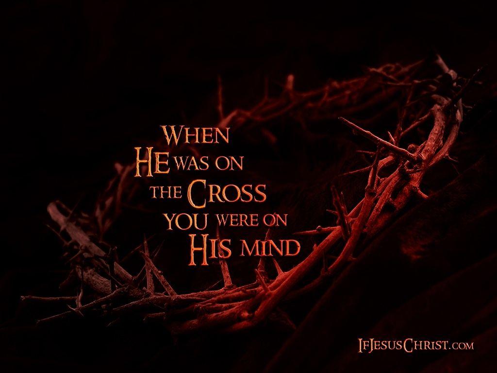 10 Latest Jesus Loves Me Wallpaper Full Hd 1080p For Pc Desktop When He Was On The Cross Jesus Wallpaper Christian Images