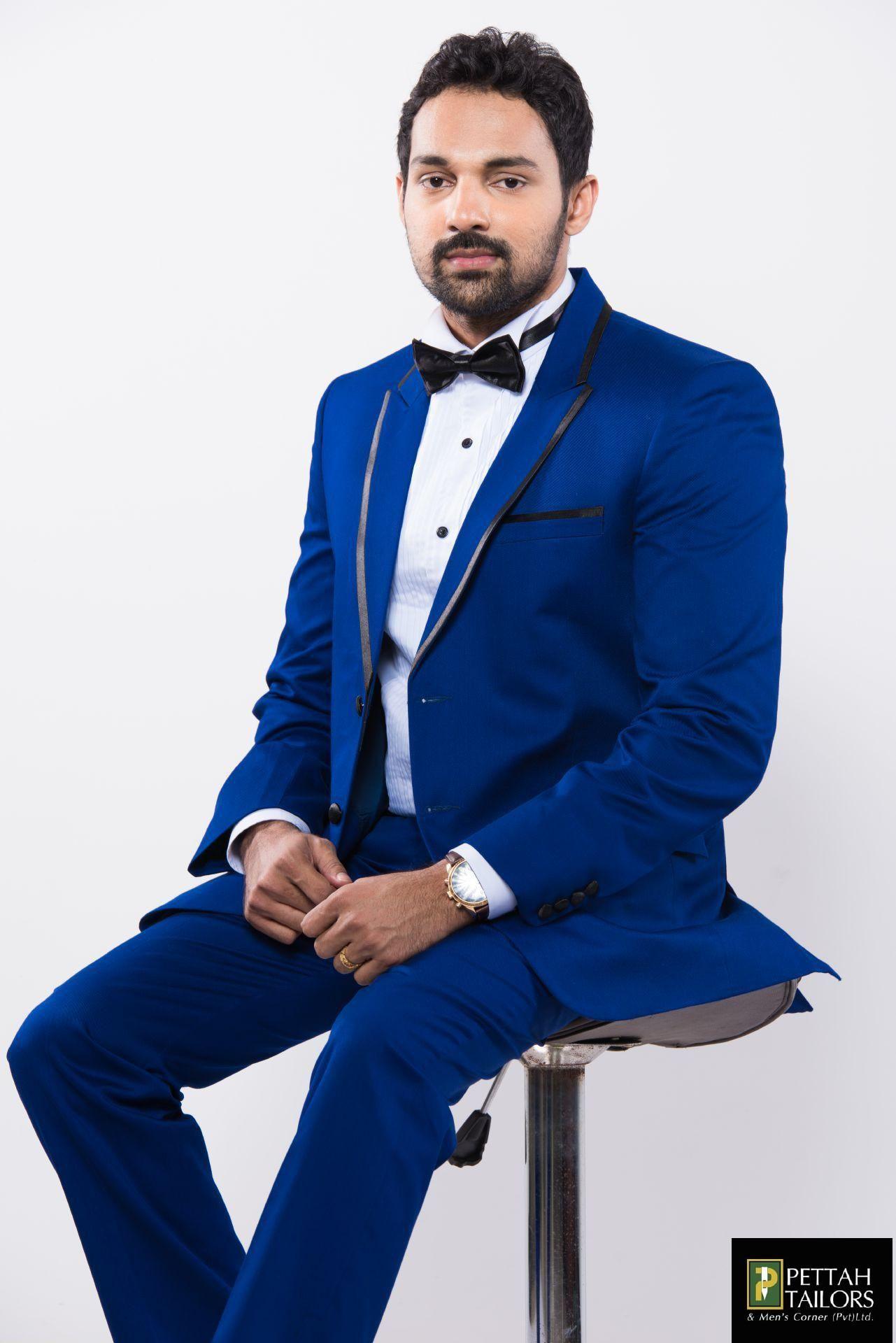 Welcome To Pettah Tailors Men S Corner Pvt Ltd Sri