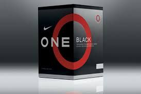 Image result for nike packaging