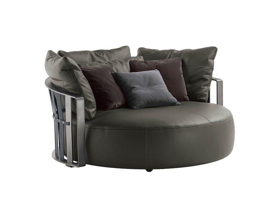 Divano Curvo Prezzo : Cattelan italia 2016 collection superfici preziose per tavoli sedie