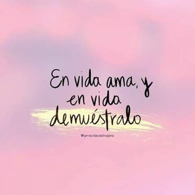 Untitled | Short spanish quotes, Poem quotes, Positivity