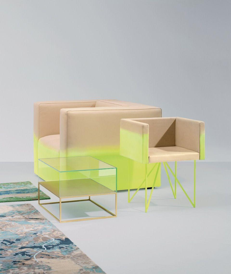 memphis group furniture. Alberto Biagetti - Memphis Group Furniture