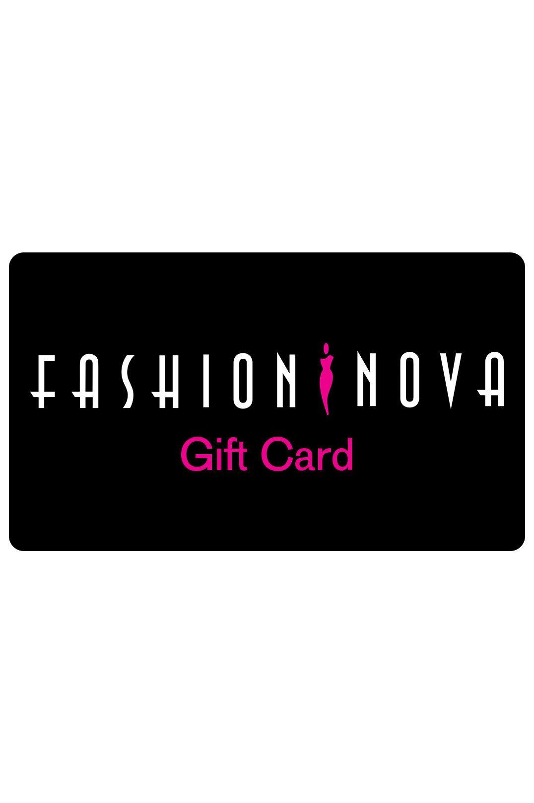 Gift Card Best Gift Cards Gift Card Discount Gift Cards