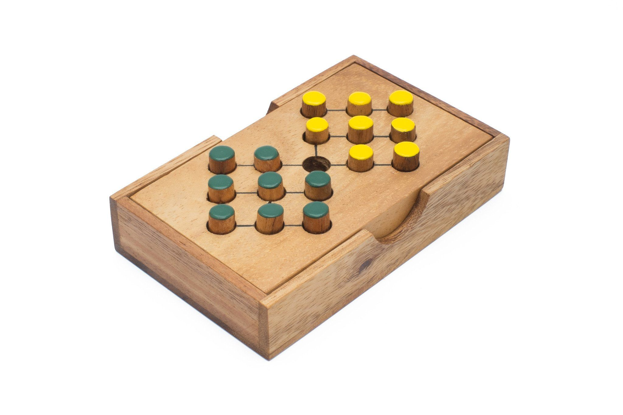 Battlefield Traditional games, Games, Brain teaser games