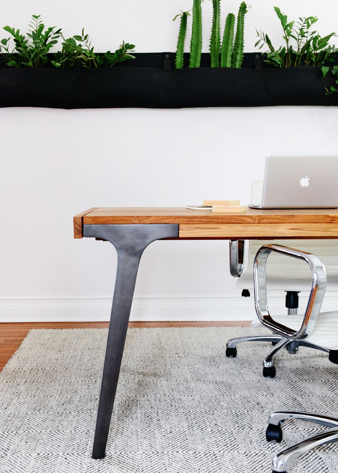 Home Studio Furniture Ideas Office Furniture Design Small Home