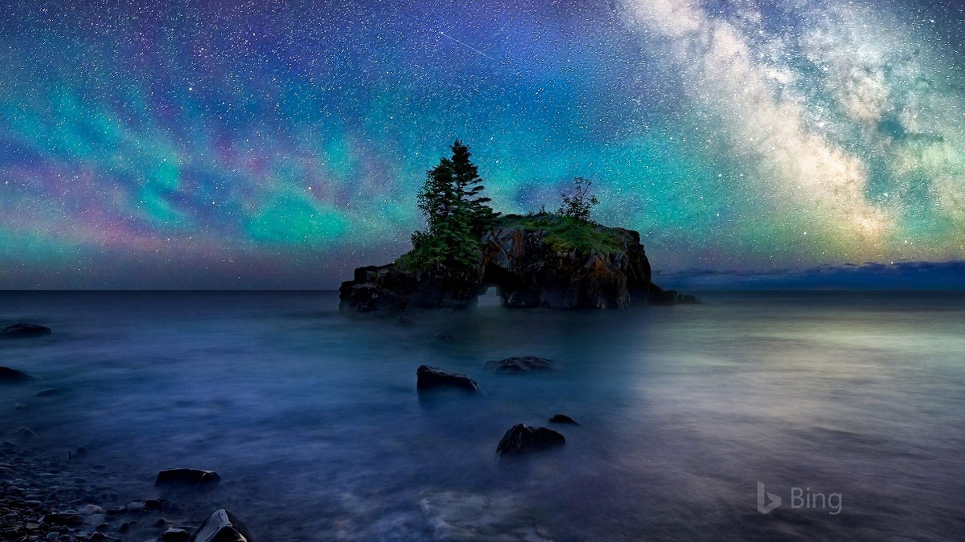 Desktop Wallpaper Windows 10 Best Wallpaper Hd Grand Portage Lake Superior Minnesota Vacation