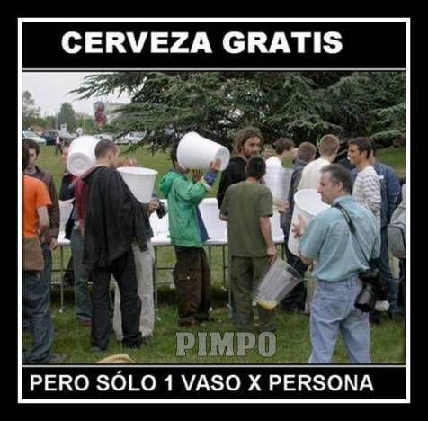 Humor 48 Y Algo Mas Drinking Humor Funny Pictures Humor