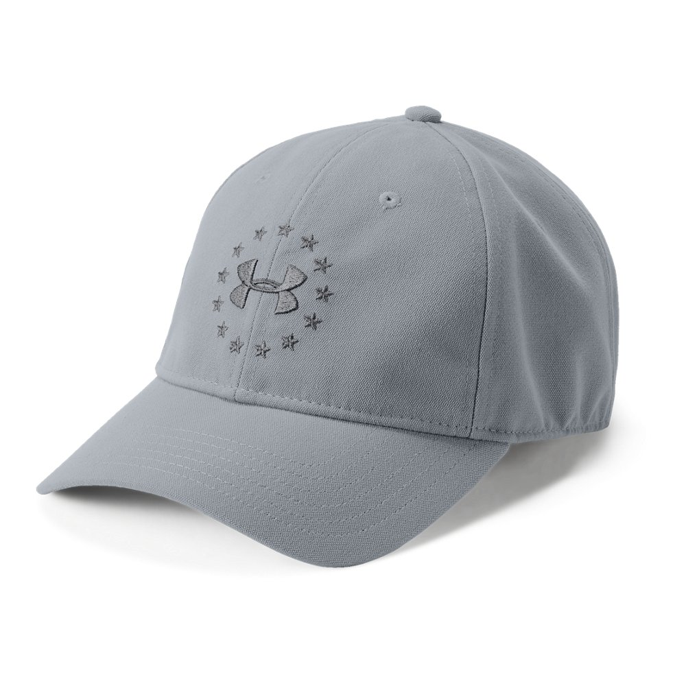 order online multiple colors good Under Armour Men's UA Freedom 2.0 Cap | Products in 2019 | Under ...