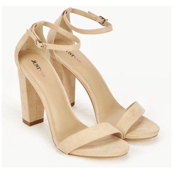 Designer Clothes, Shoes & Bags for Women | SSENSE #high #