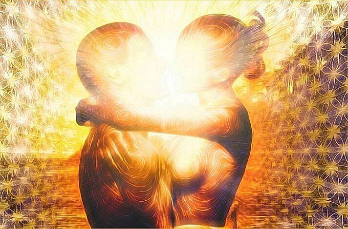 What Does Twin Flame Love Making Mean Twin Flame Love Twin