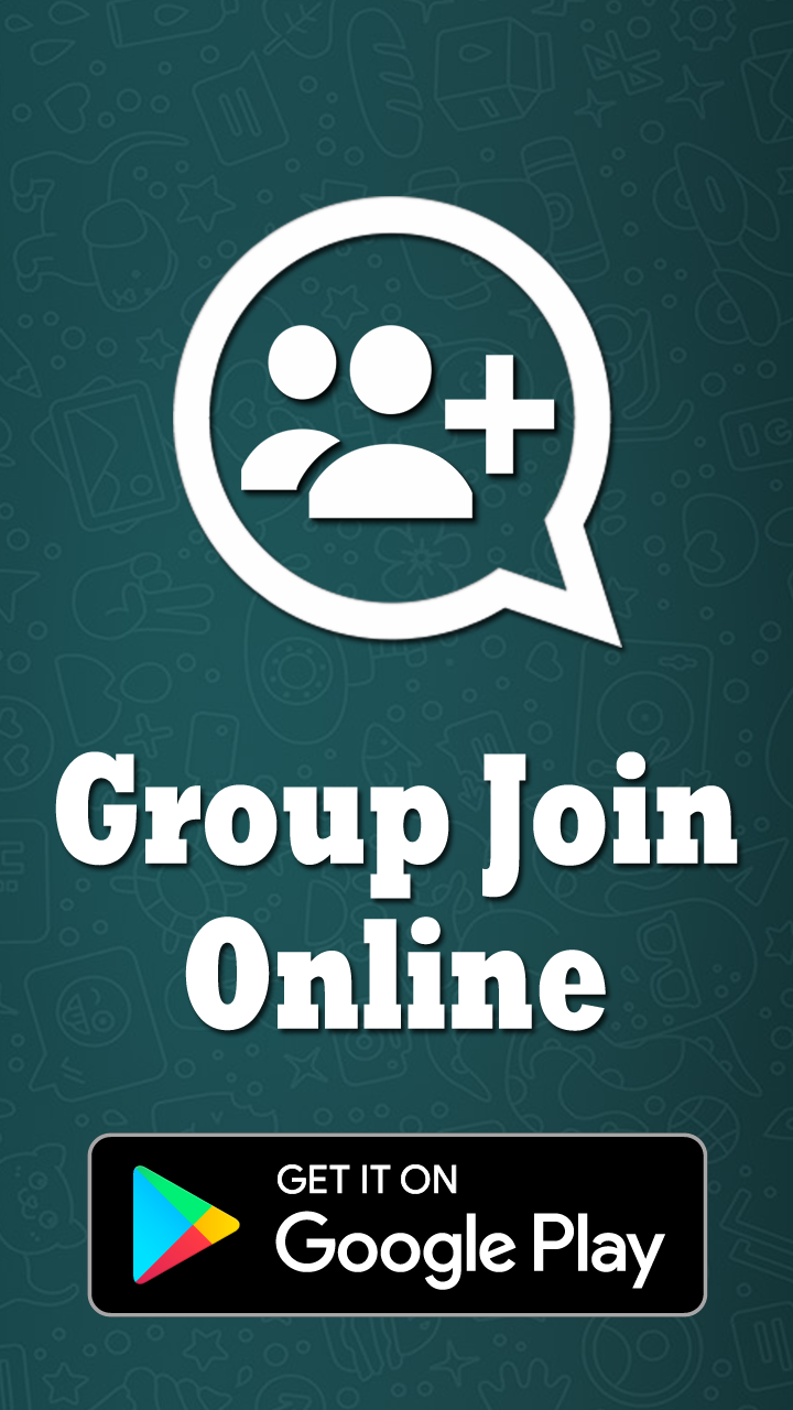 Group Join Online for Whatsapp in 2019 | Whatsapp group