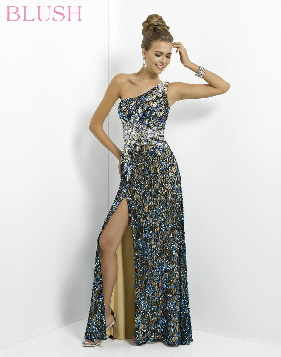 Prom Dresses in the Rochester MN