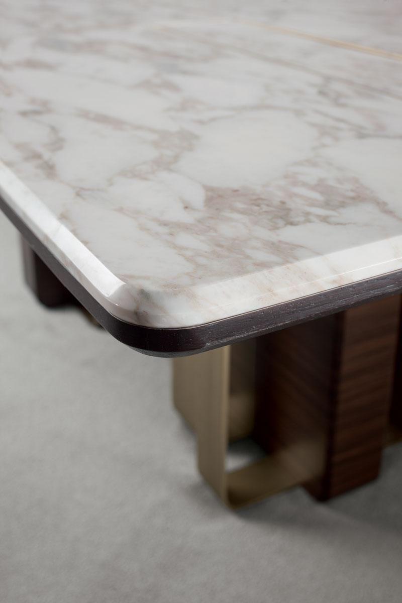 Saint Germain Table Furniture Details Design Furniture Details