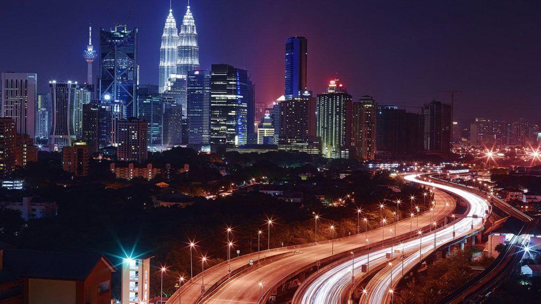 Prediksi Togel Malaysia Hari Minggu  Bagi Anda Yang