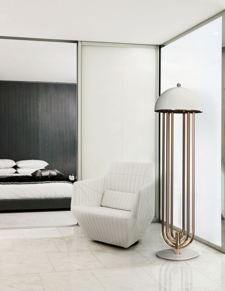 See more @ http://diningandlivingroom.com/decorate-living-room-floor-table-lamps/