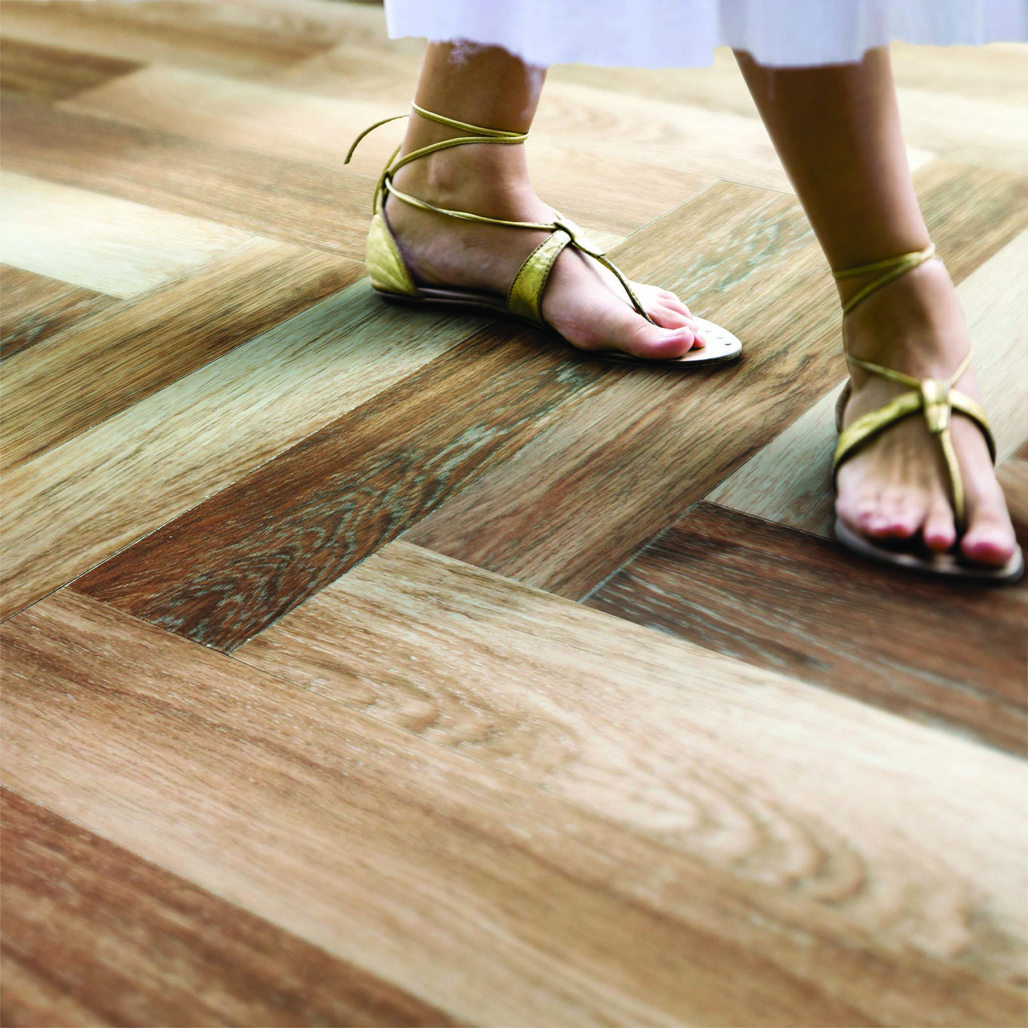 How to install ceramic tile that looks like wood images tile mediterranea usa porcelain tile porcelain tile porcelain and mediterranea usa porcelain tile ceramic tile floors that doublecrazyfo Images