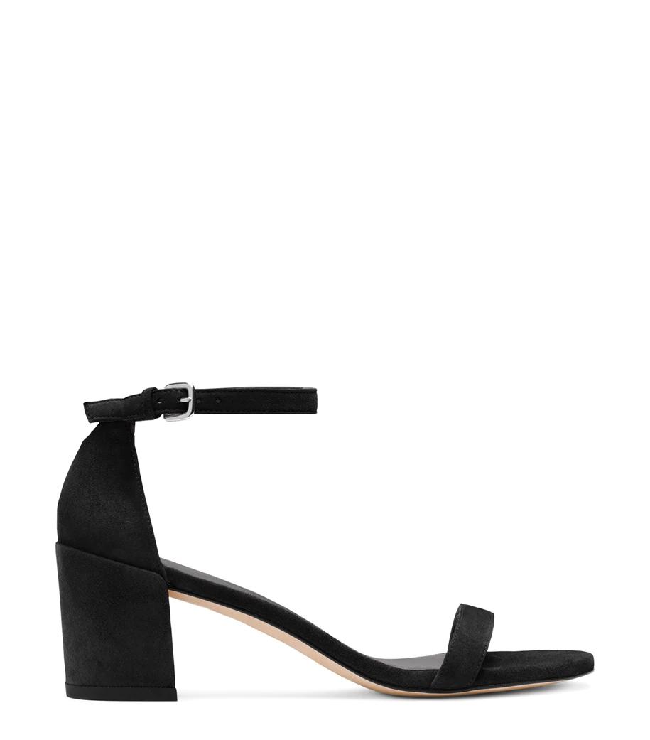 buy stuart weitzman shoes online