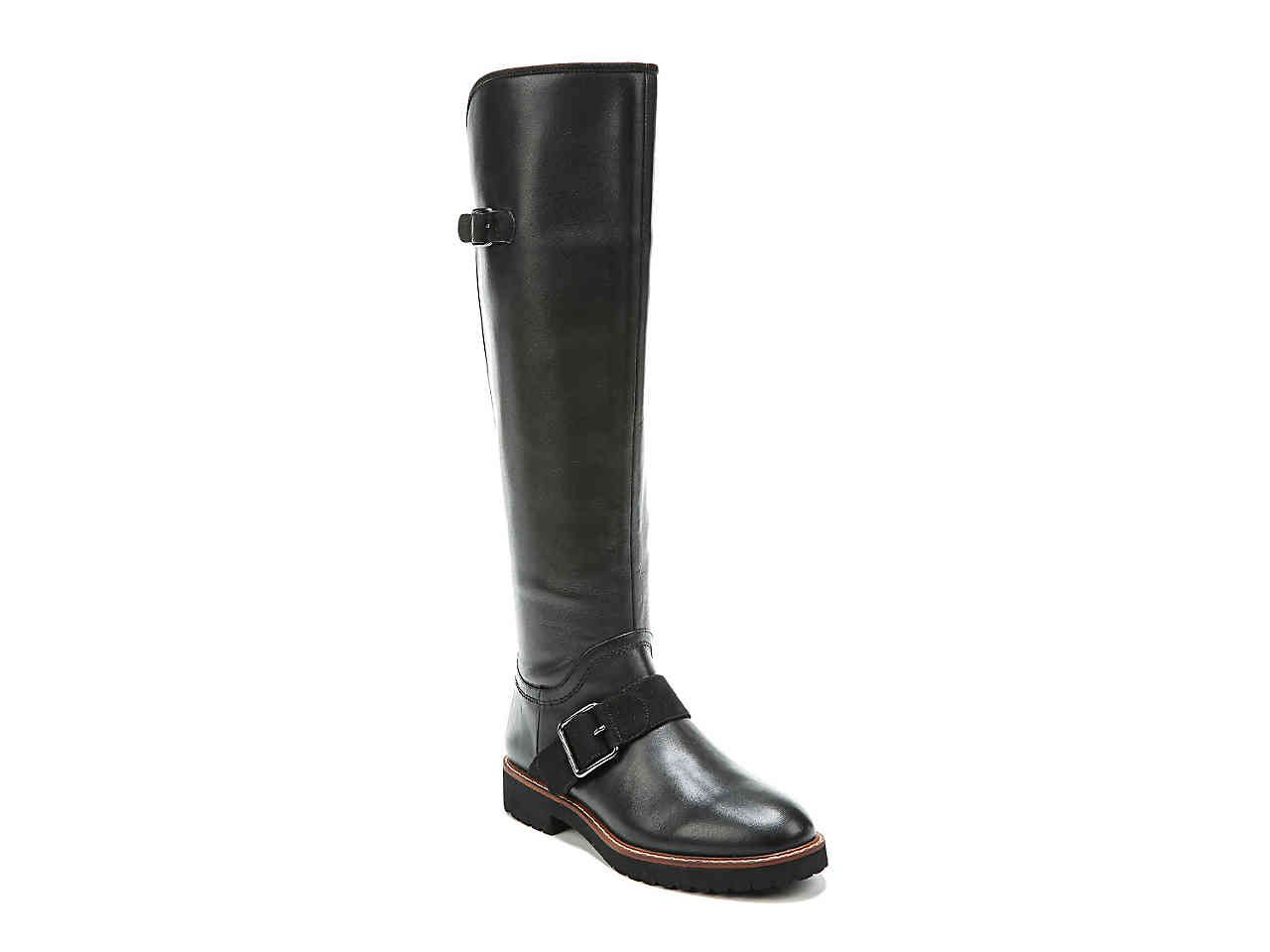 5ee06051d65 Women Cutler Riding Boot -Stone   Shoes & Assessories   Boots ...