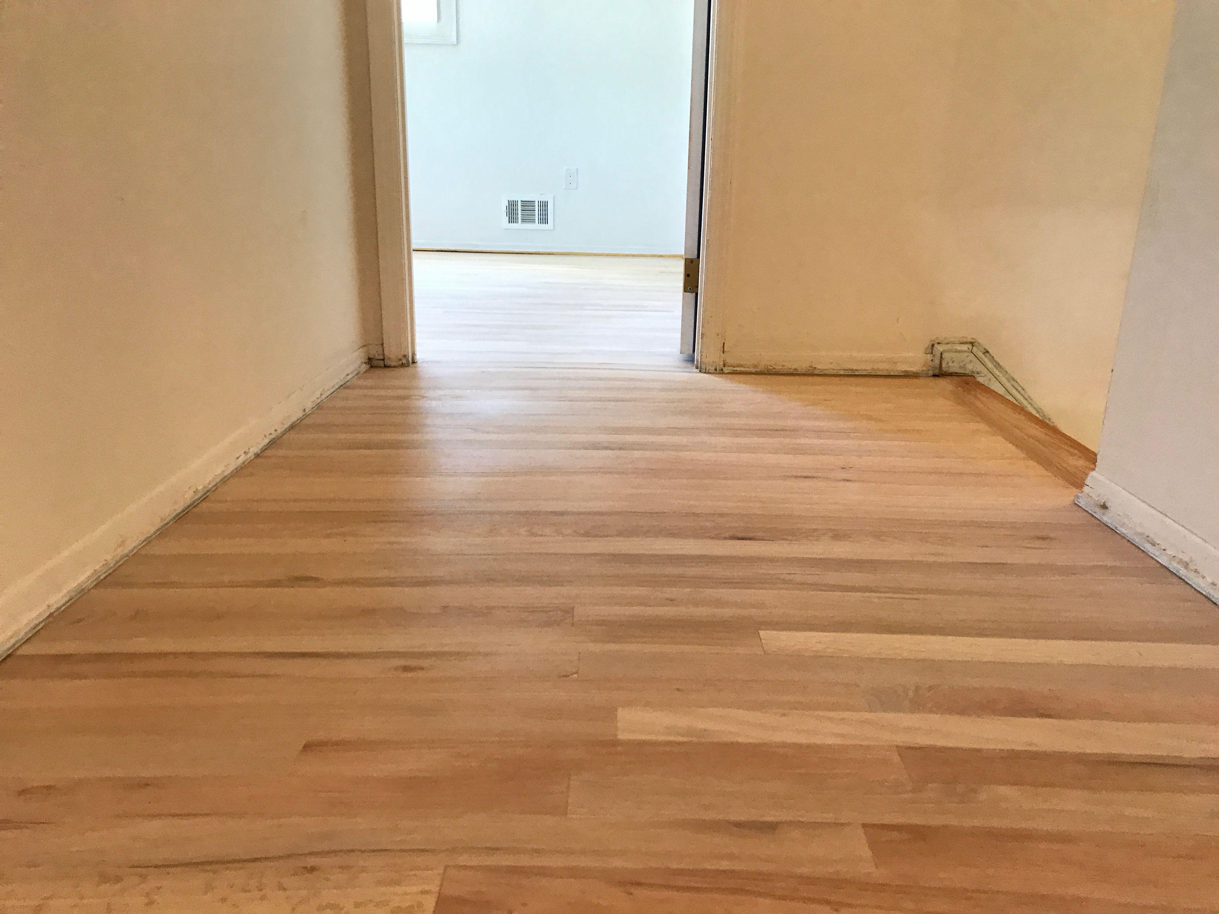 Best Hardwood Floors Specialist Installation Repair Sand Stain 400 x 300