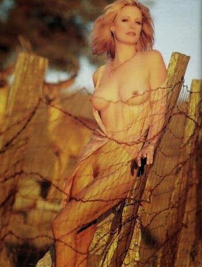 Royal sex nude pics