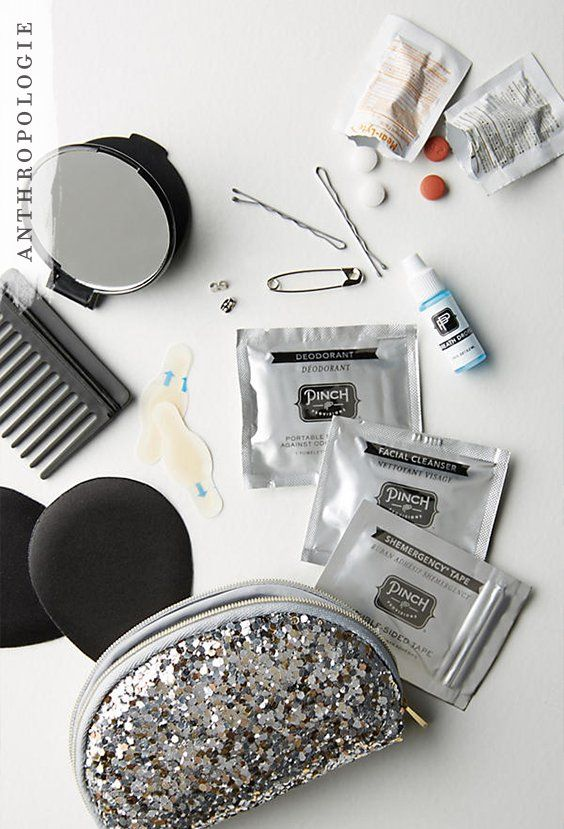 Pinch Provisions Holiday Party Kit | Shop Anthropologie