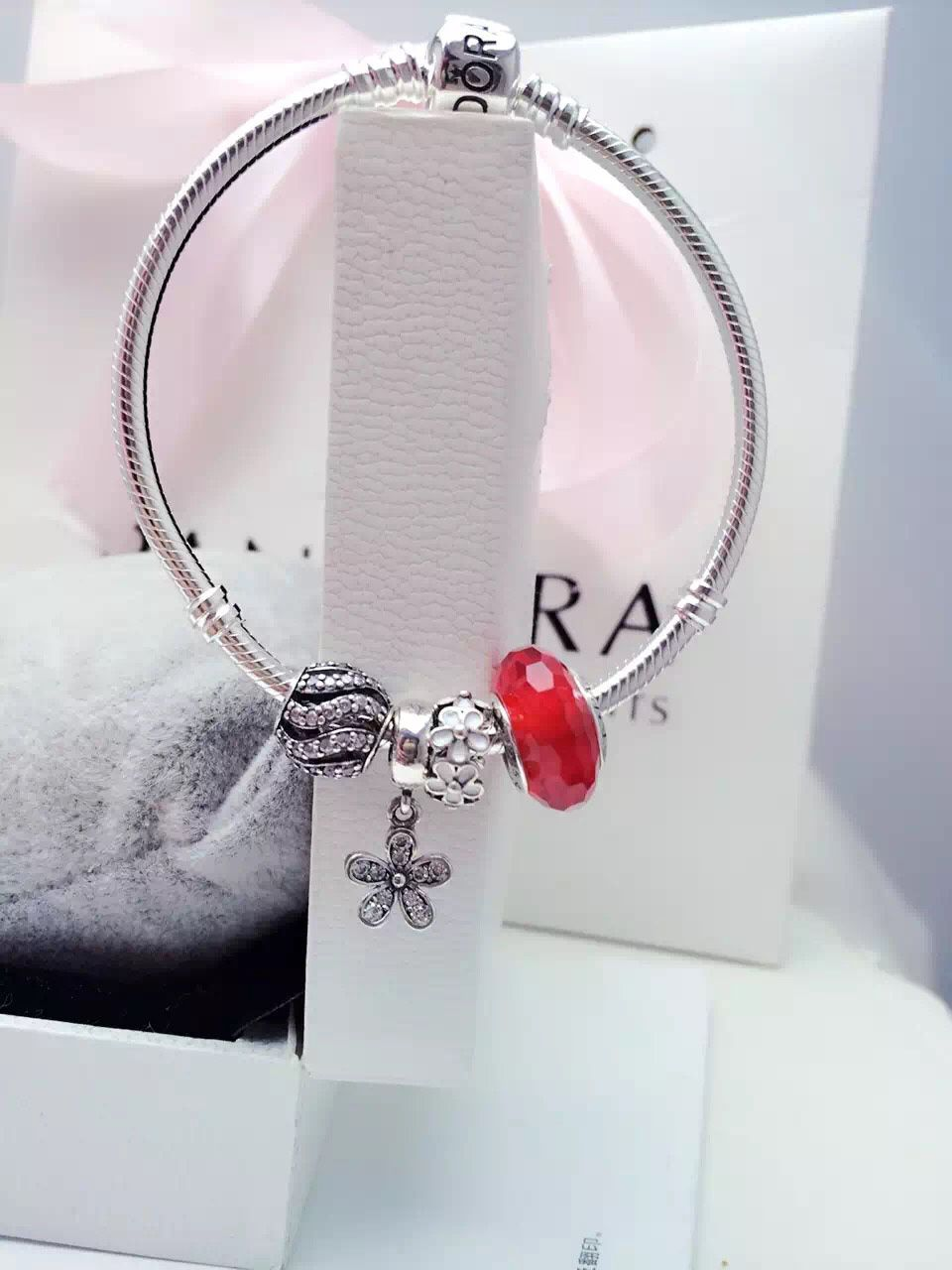 24++ Pandora jewelry st louis mo info