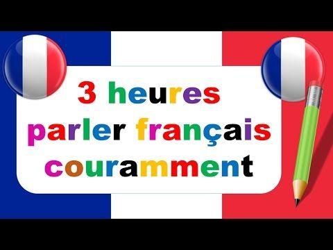 239 Dialogues En Francais French Conversations 239 Dialogues En Francais French Conversations Youtube Aprender Frances Unas Francesas Canciones