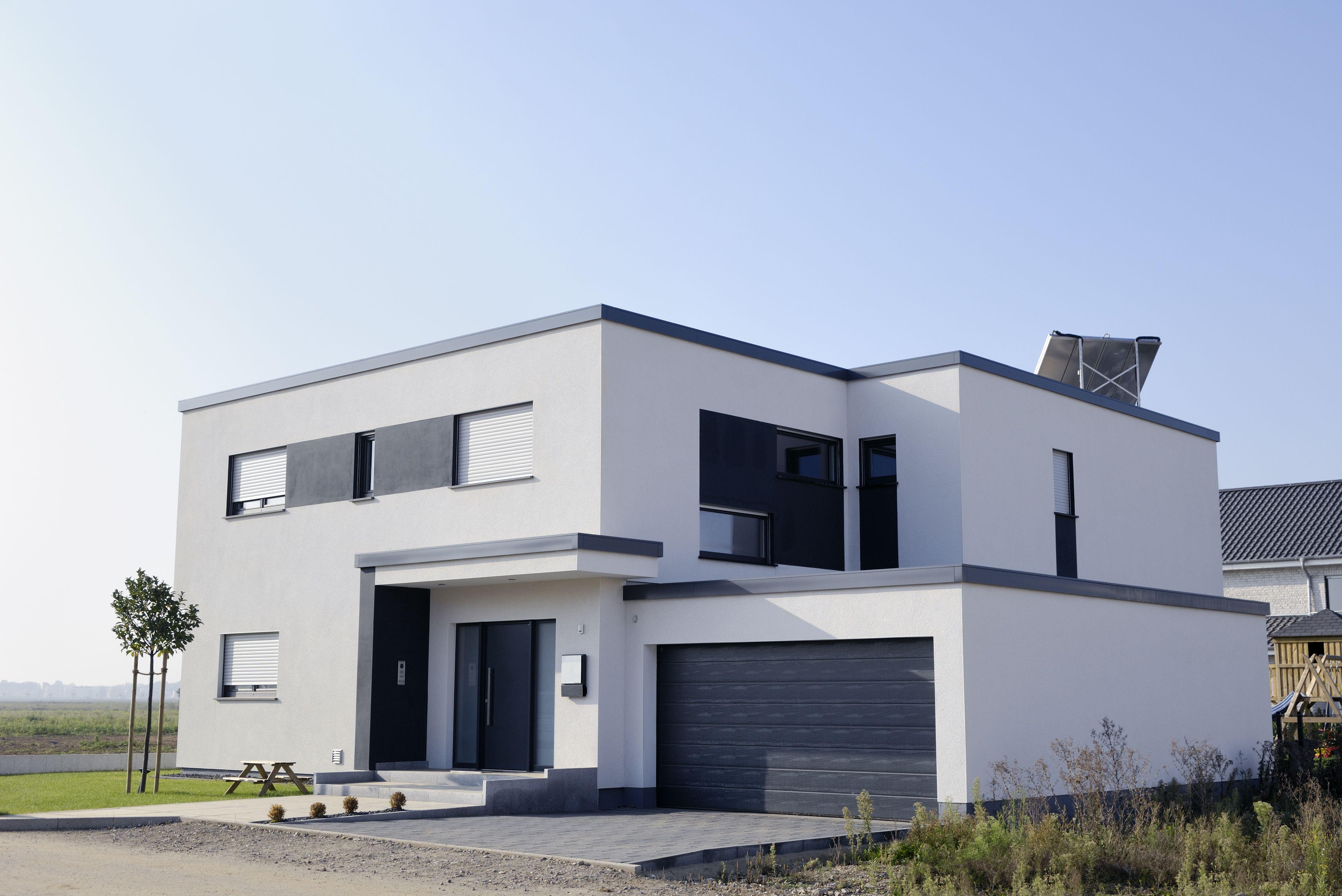 mieten bauhaus beautiful tiny houses auf dem bauhaus. Black Bedroom Furniture Sets. Home Design Ideas