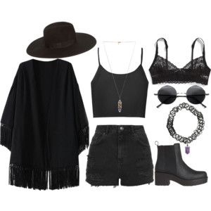 Modern Witch Sets Witchy Outfit Modern Witch Fashion Fashion Inspo Outfits